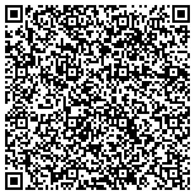 QR-код с контактной информацией организации Восточная Электротехническая Компания, ООО