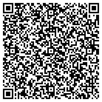 QR-код с контактной информацией организации Киев-Електро, ООО