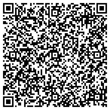 QR-код с контактной информацией организации ЭЛЕКТРОСИСТЕМЫ И ТЕХНОЛОГИИ