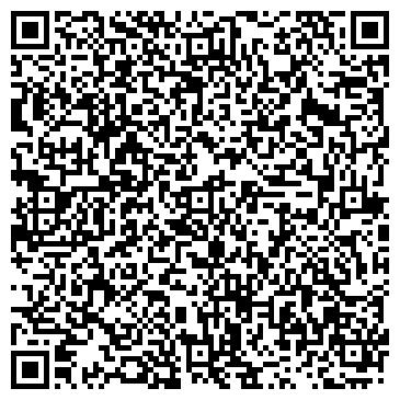 QR-код с контактной информацией организации Укрэлектростандарт, ООО