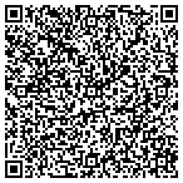 QR-код с контактной информацией организации Электродом-56, ЧП