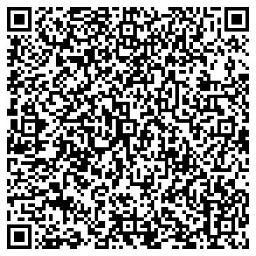 QR-код с контактной информацией организации Ламполо, ЧП