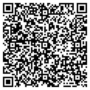 QR-код с контактной информацией организации Мир LED Табло, ООО