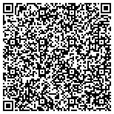 QR-код с контактной информацией организации Силоам Груп, ООО