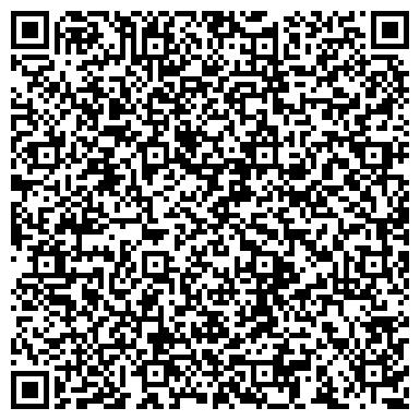 QR-код с контактной информацией организации Торговый Дом ПЗ ГРЛ-Украина, ООО