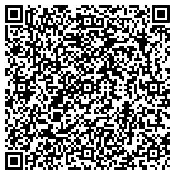 QR-код с контактной информацией организации Головко В.А., СПД