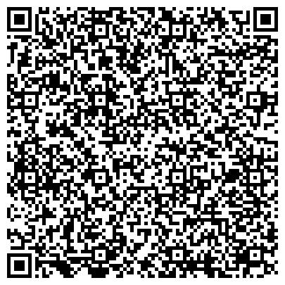 QR-код с контактной информацией организации Первая Украинская светодиодная лампа, ЧП ( Чмырь Р.В. СПД)
