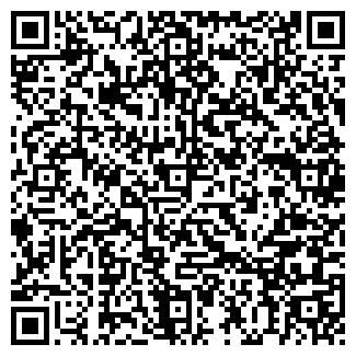 QR-код с контактной информацией организации 7 Свет, СПД