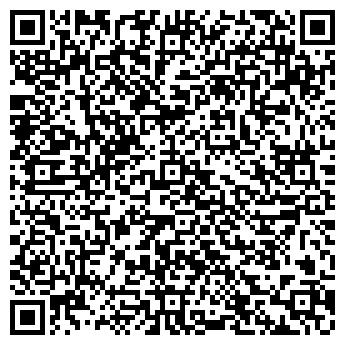 QR-код с контактной информацией организации Энерго Макс, ООО