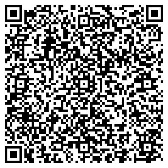 QR-код с контактной информацией организации B&B traders group, ЧП