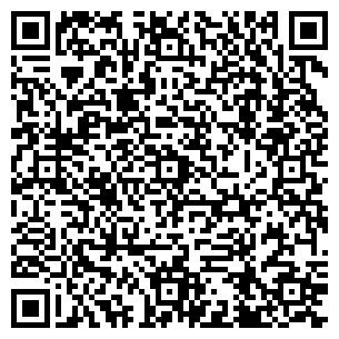 QR-код с контактной информацией организации BOX-BOX