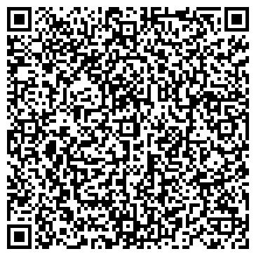 QR-код с контактной информацией организации Юг-Свет Одесса, ООО
