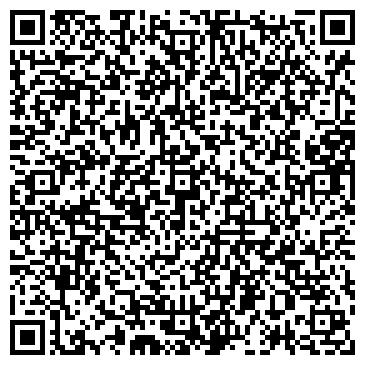 QR-код с контактной информацией организации Промконтакт, ООО