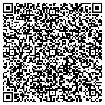 QR-код с контактной информацией организации ФЛ Замковая В.Ф., СПД