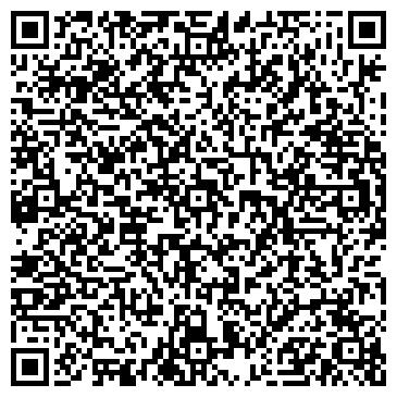 QR-код с контактной информацией организации Бабуин, Интернет-магазин, ООО (Babuin)