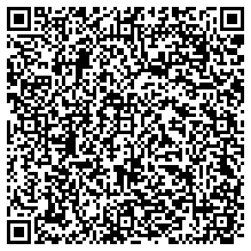 QR-код с контактной информацией организации Голинченко, ЧП