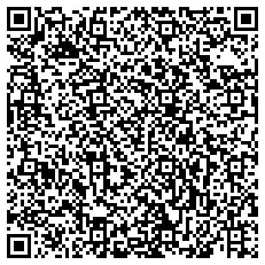 QR-код с контактной информацией организации Веритас ТД, ООО