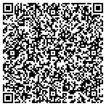 QR-код с контактной информацией организации А.С. Груп (ТМ Соляна), ООО