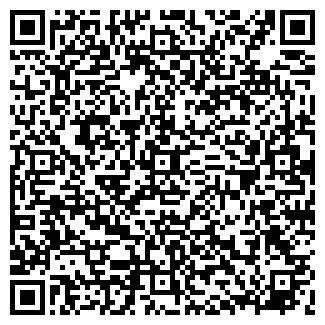 QR-код с контактной информацией организации Сибуд, ООО