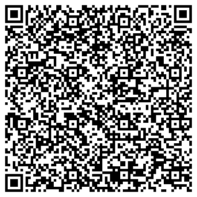QR-код с контактной информацией организации Интернет магазин 5 Ват, ЧП (5watt)