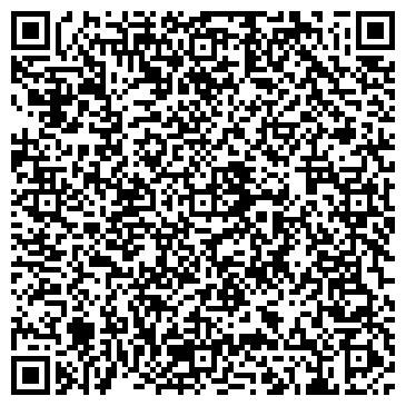 QR-код с контактной информацией организации Мир Витража, Компания