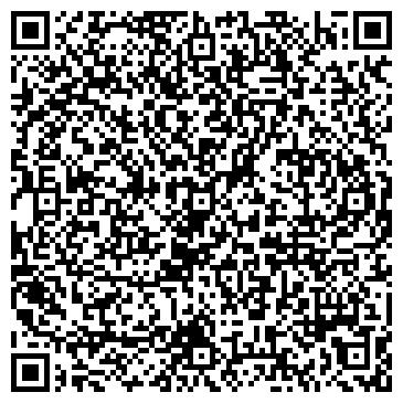 QR-код с контактной информацией организации Бондар М.Ф. (Арктика), ЧП