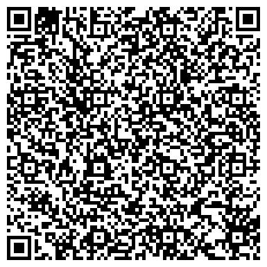 QR-код с контактной информацией организации Торговый дом Светотехника, ООО