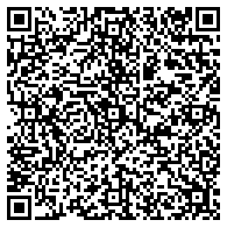 QR-код с контактной информацией организации INDEXEVENTUS
