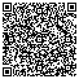 QR-код с контактной информацией организации Онлайт, ООО
