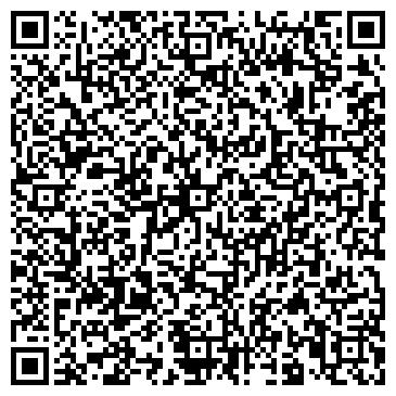QR-код с контактной информацией организации Article, ЧП