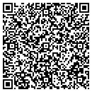 QR-код с контактной информацией организации Стоянов, ЧП