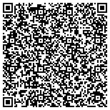QR-код с контактной информацией организации Гривнак В.С, (GVS-Львов) СПД