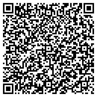 QR-код с контактной информацией организации Осветим, ЧП