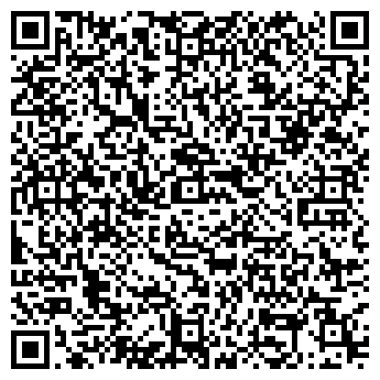 QR-код с контактной информацией организации Энерготехснаб, ООО