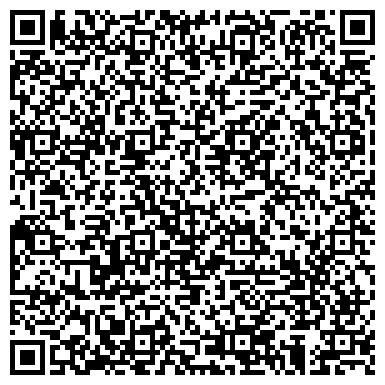 QR-код с контактной информацией организации Нео дизайн , Компания (NEO design)