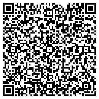 QR-код с контактной информацией организации TEHNOLAN