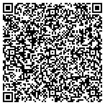 QR-код с контактной информацией организации Укрспецкабель, ООО
