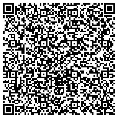 QR-код с контактной информацией организации Светотехника-Херсон, ООО