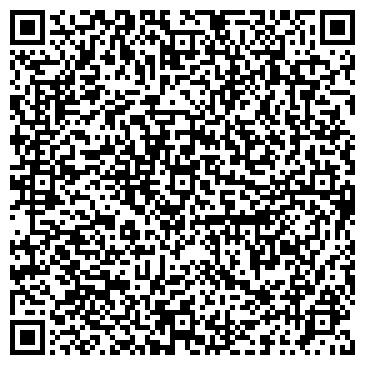 QR-код с контактной информацией организации Компания Декор Лайт, ЧП