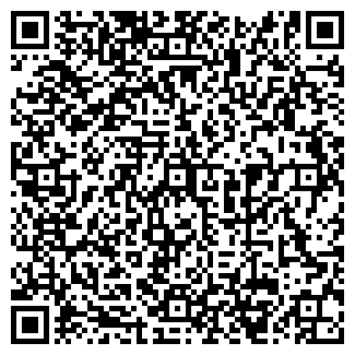 QR-код с контактной информацией организации VENTAUS