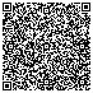 QR-код с контактной информацией организации Южагротранс, ЧП