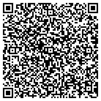 QR-код с контактной информацией организации Top-podarok, СПД