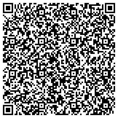 QR-код с контактной информацией организации Zasveti,торгово-производственная компания, ООО (Засвети)