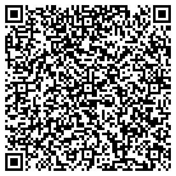 QR-код с контактной информацией организации Голенко Ю.В., СПД