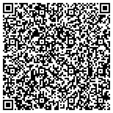 QR-код с контактной информацией организации Украинское Торгово-Промышленное Объединение, ООО