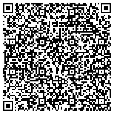 QR-код с контактной информацией организации Электромашины на ЭКГ-5, ЧП
