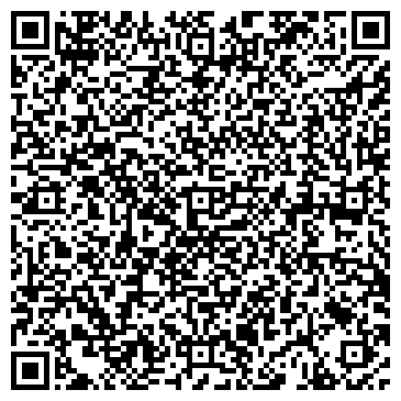QR-код с контактной информацией организации Голобородов Вадим,ЧП