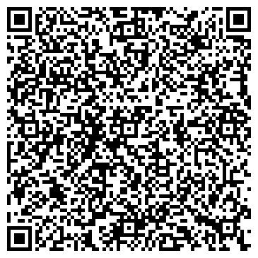 QR-код с контактной информацией организации Синица О.А., СПД
