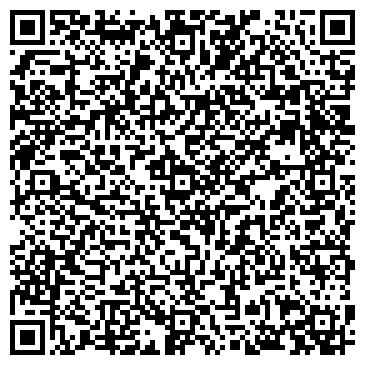 QR-код с контактной информацией организации Кружик Украина, ООО