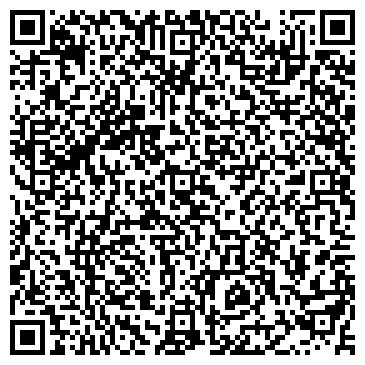 QR-код с контактной информацией организации Интернет-магазин Keds